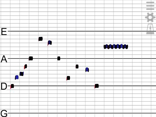 graphMetronome_512x384